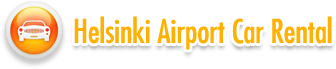 Helsinki Airport Car Rental